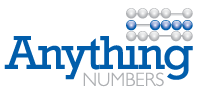 Anything Numbers, Inc.